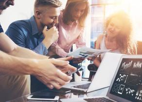 Novos bancos aderem tecnologia de startup que quintuplicou em 2020