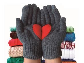 Campanha do Agasalho do Shopping Campo Grande beneficiará ONG que assiste a mais de 600 famílias