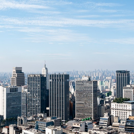 Pesquisas jurídicas sobre renegociação de aluguel crescem 57%, em outubro