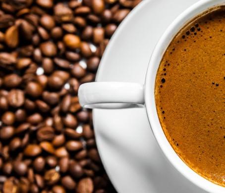 Café: um excelente aliado dos brasileiros