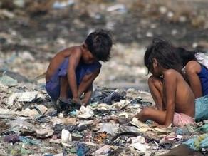 Euler Hermes estima que 80 milhões de Latino Americanos devem ficar abaixo da linha da pobreza