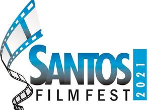 6º Santos Film Fest divulga programação completa com quase 90 filmes