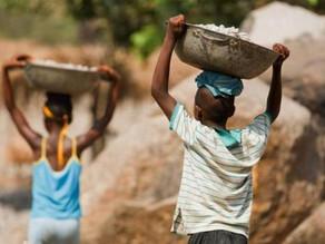 Capacitação EAD gratuita contra o trabalho infantil é promovida pelo MPT