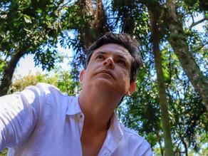 """Novas lives shows do projeto """"VOZES DA FLORESTA"""""""