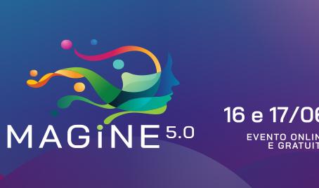Sebrae realiza evento sobre sociedade 5.0 com palestrantes nacionais e internacionais
