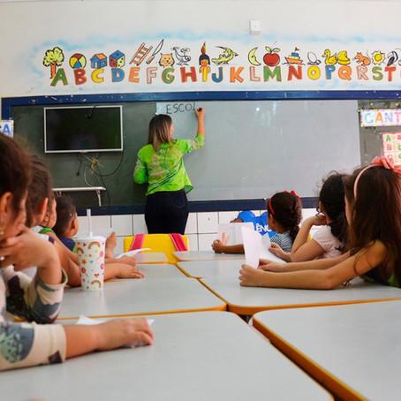 Novos alunos da REME podem realizar a Pré-Matrícula Digital a partir desta segunda