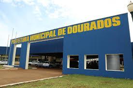 Prefeitura esclarece projeto de lei encaminhado ao Legislativo Municipal em relação ao secretariado