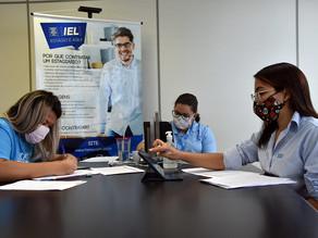 Prefeituras de Ribas do Rio Pardo, Sidrolândia e Deodápolis recrutam estagiários através do IEL