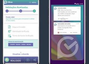 Neobpo reforça seu posicionamento Digital e adquire startup Wasys