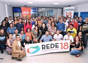 REDE Mato Grosso do Sul define datas das convenções municipais