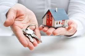 Alta do IGP-M torna necessária a negociação do aluguel em 2021