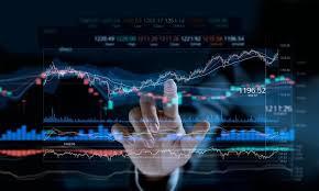 Gestores e investidores globais discutem perspectivas e estratégias para aplicações no exterior
