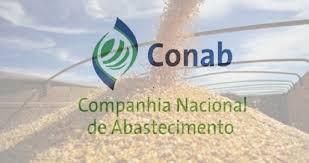 Companhia investe cerca de R$ 1,58 milhão em Projetos no Estado
