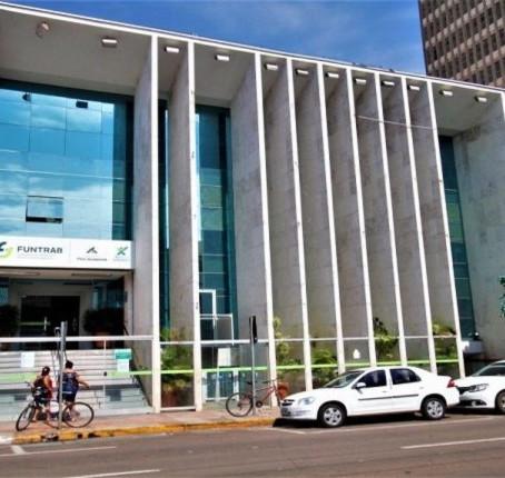 Funtrab mira na qualificação profissional para diminuir desemprego no pós-pandemia