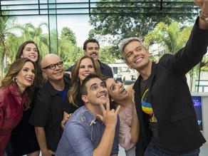 Após 35 anos, Globo anuncia fim do 'Vídeo Show'