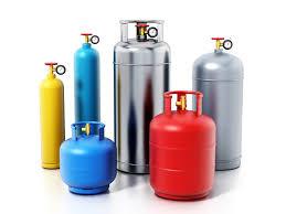 Inflação 2020: Gás de cozinha sobe mais que o dobro