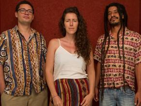 Projeto Quilombo em Atividade inicia segunda etapa com capoeira e cursos