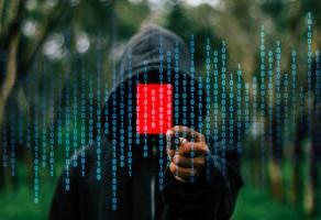 Inteligência em fontes abertas é o assunto do momento em segurança cibernética