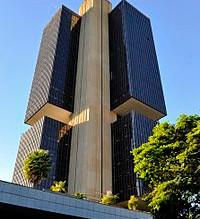 Banco Central lança obra digital sobre a história da instituição