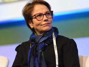 Congresso Brasileiro do Agronegócio 2021 homenageará personalidades do setor