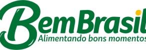 Bem Brasil é campeã do Prêmio Melhores do Agronegócio 2020