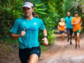 Desafio Boiadeira de corrida em trilha é adiado para 2021