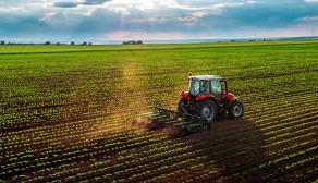 Dia do Agronegócio é celebrado com boas perspectivas para 2021