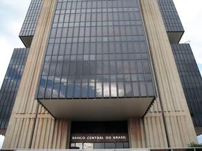 Primeira fase do Open Banking começa a ser realizado pelo Banco Central