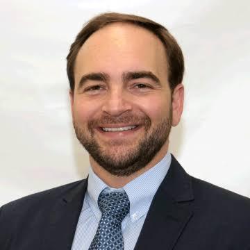 João César Mattogrosso é candidato pelo PSDB a vereador em Campo Grande - MS