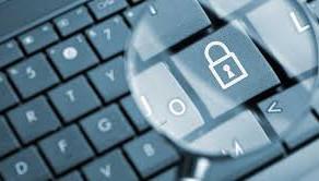 Empresa de segurança adota estratégia híbrida para proteção