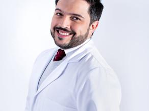 Bartolinite: o que é, sintomas e tratamentos