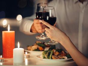 Para quem não sabe cozinhar, o que preparar para seu amor?