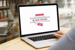 Black Fraude: aprenda a se proteger dos golpes na Black Friday