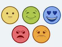 Especialista em psicologia positiva ensina 4 dicas para ler emoções nas mensagens de texto