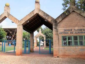Espaços Culturais serão revitalizados pela Secretaria de Cultura e Turismo