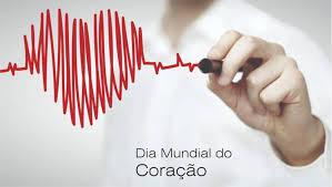 No dia mundial do coração, como manter hábitos saudáveis e preservar a saúde do coração