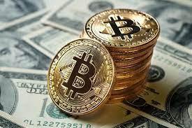 Parceria entre startups oferece cashback de bitcoins em dobro
