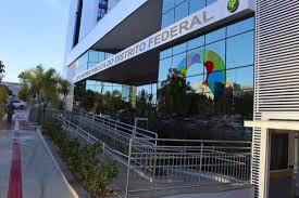 Parceria do UDF com Defensoria Pública oferece atendimento jurídico gratuito à comunidade