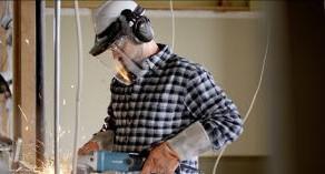 Ruídos podem ocasionar acidentes auditivos nas indústrias do agronegócio