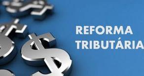 """""""Do jeito que está tramitando, reforma tributária não resolve"""", afirma senador"""