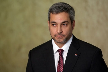 Diplomacia encerrada, Paraguai manda fechar Embaixada na Venezuela