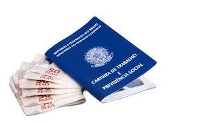 Parcelas do seguro-desemprego tem valor corrigido podendo chegar a R$ 1,9 mil