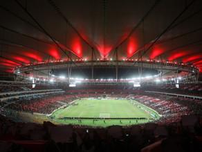 Retrospectiva 2020: Futebol sofre com a suspensão dos jogos durante a pandemia