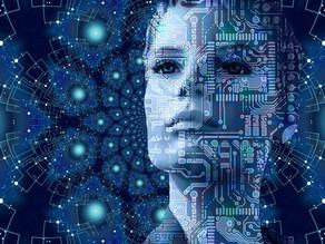 Familiaridade com tecnologia é o mais novo diferencial para profissionais da área de serviços