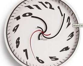 Horas infinitas