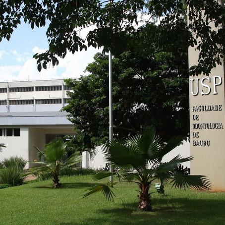 Pesquisadores brasileiros desenvolvem antisséptico bucal capaz de diminuir o aumento do covid 19