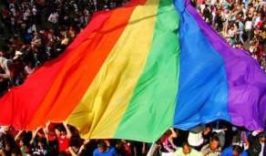 25ª Parada do orgulho LGBT de São Paulo acontece neste domingo, 6 de junho