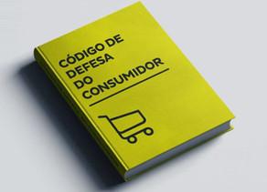 Código de Defesa do Consumidor completa 30 anos