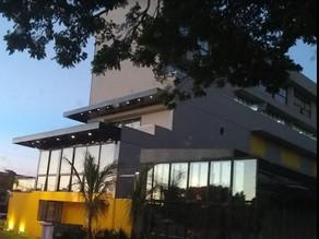 Cursos técnicos gratuitos são oferecidos pelo Senac na Capital