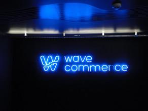 Empresa gaúcha ajuda lojistas a expandir negócios para os Estados Unidos